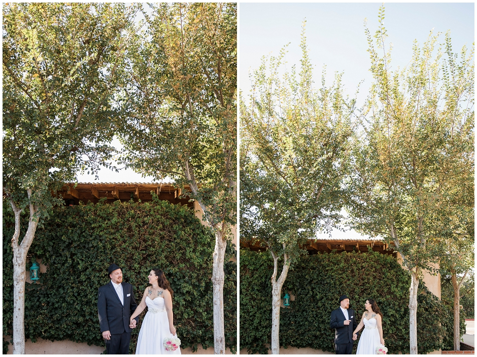 Hacienda_Santa_ Ana_Wedding 0025