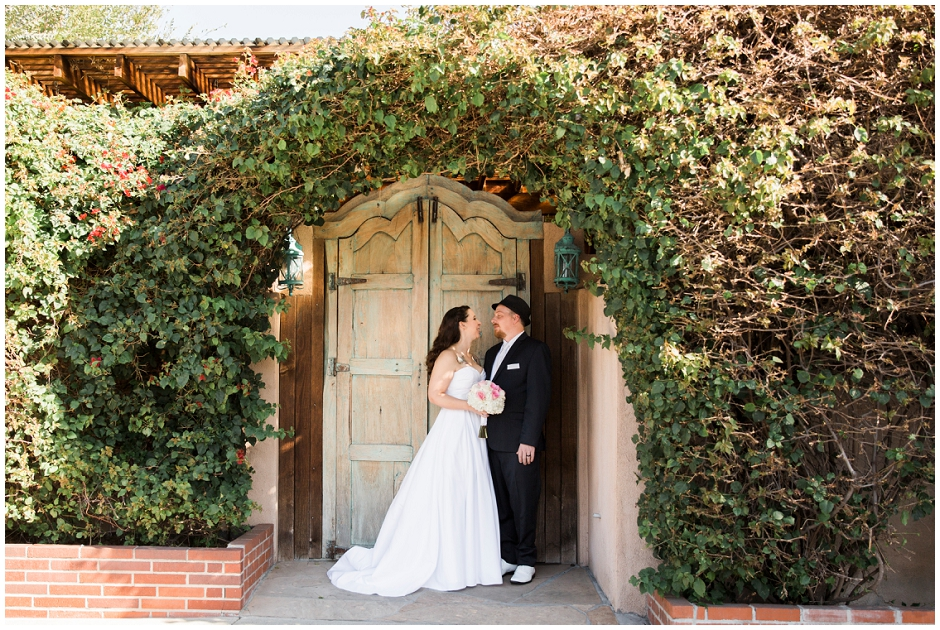 Hacienda_Santa_ Ana_Wedding 0027
