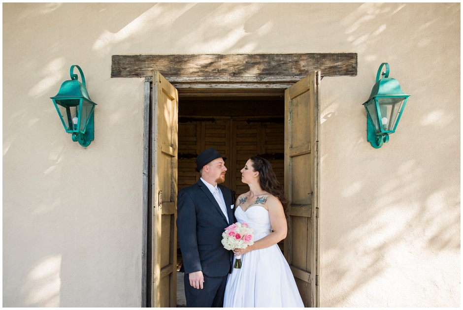 Hacienda_Santa_ Ana_Wedding 0030