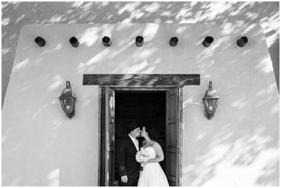 Hacienda_Santa_ Ana_Wedding 0031