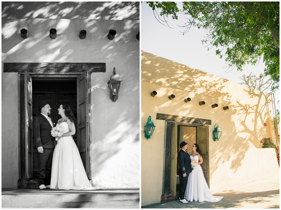 Hacienda_Santa_ Ana_Wedding 0032