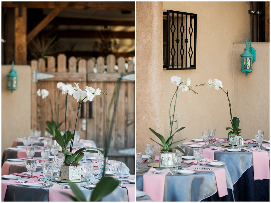 Hacienda_Santa_ Ana_Wedding 0033