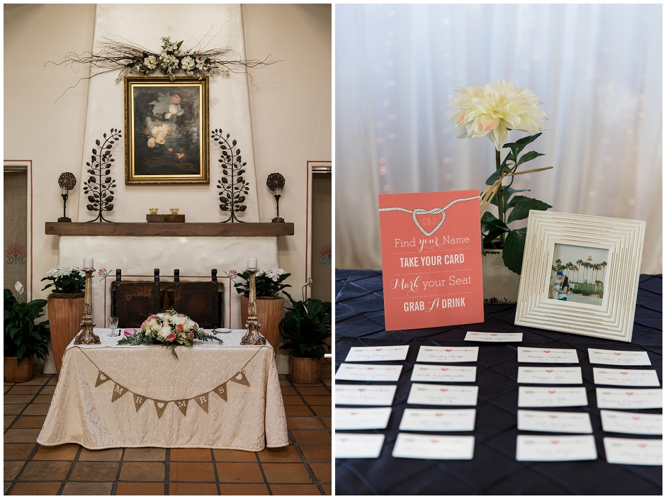 Hacienda_Santa_ Ana_Wedding 0036