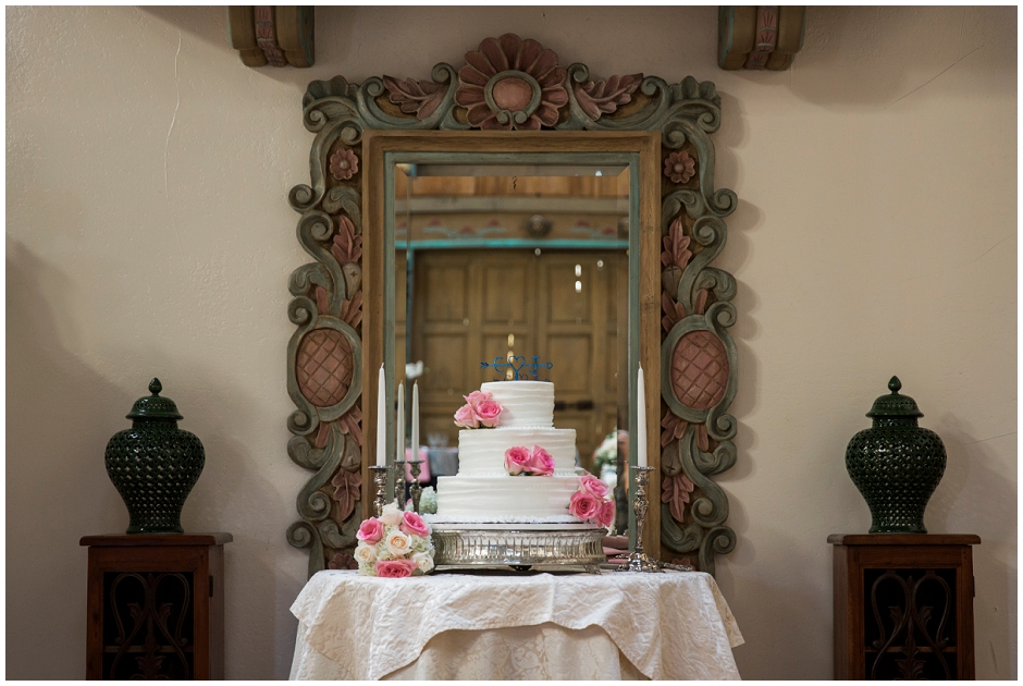 Hacienda_Santa_ Ana_Wedding 0037