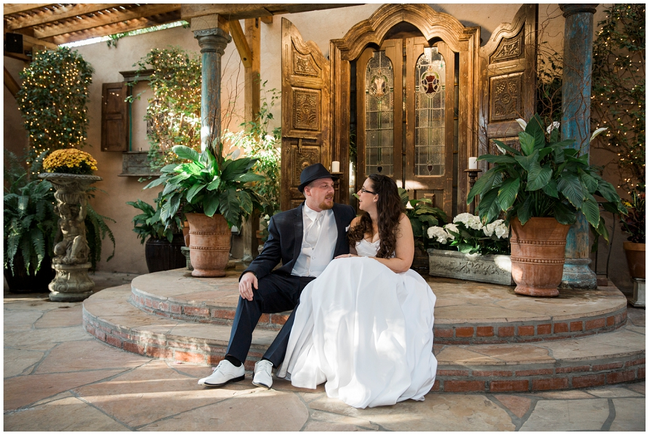 Hacienda_Santa_ Ana_Wedding 0040