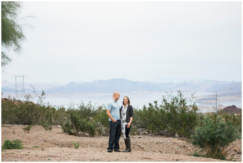 Las_Vegas_Engagement_Session (14)