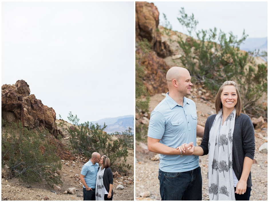 Las_Vegas_Engagement_Session (2)