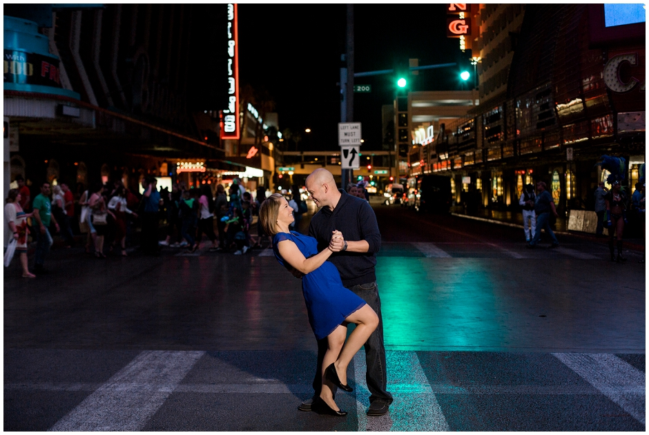 Las_Vegas_Engagement_Session (21)