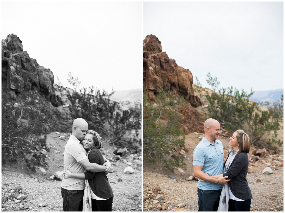 Las_Vegas_Engagement_Session (4)