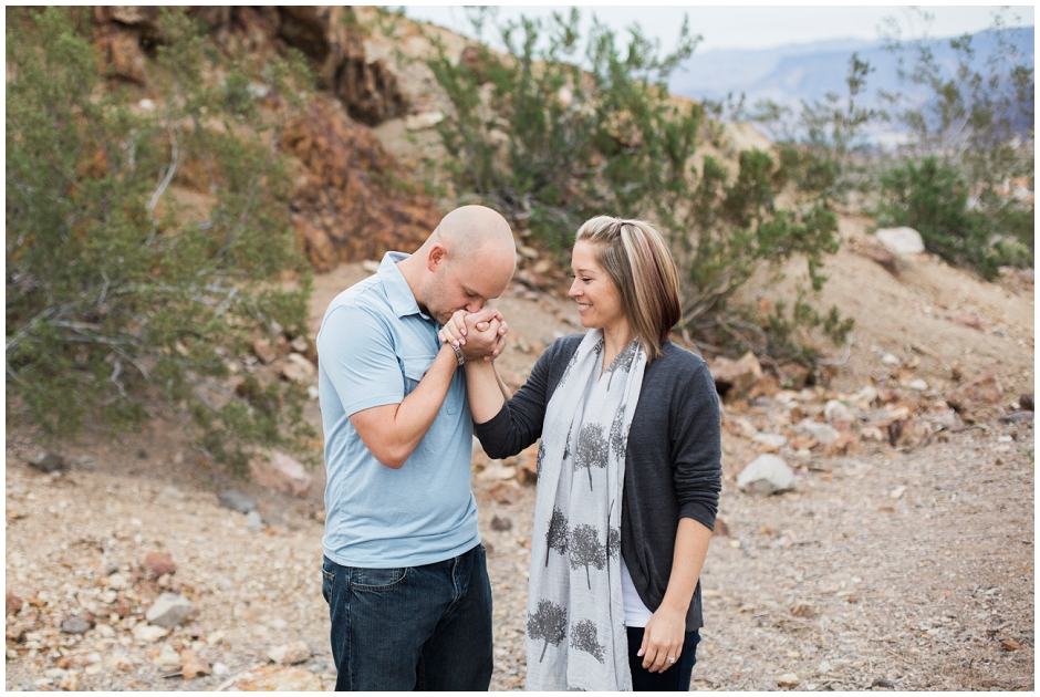 Las_Vegas_Engagement_Session (3)