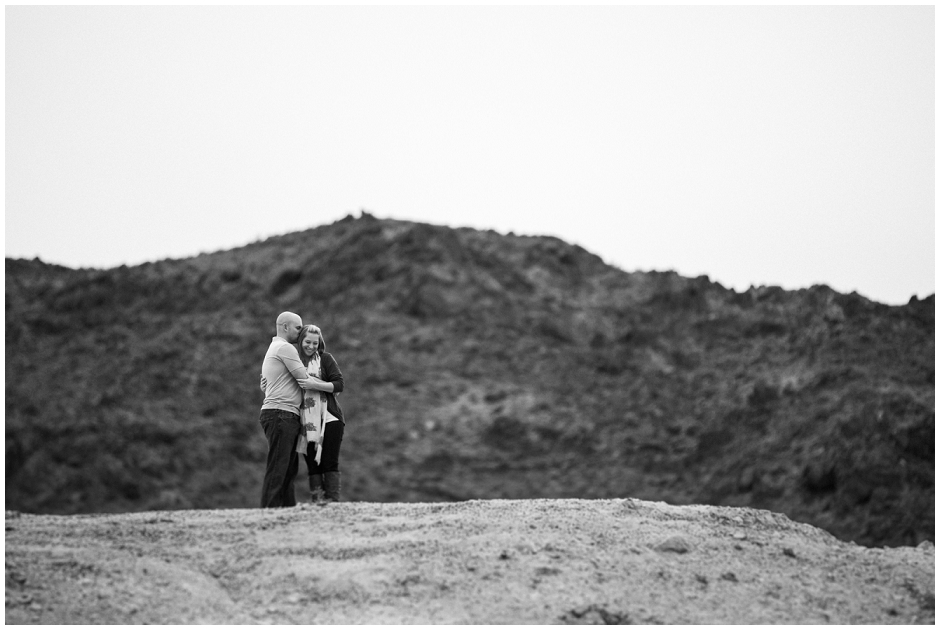 Las_Vegas_Engagement_Session (7)