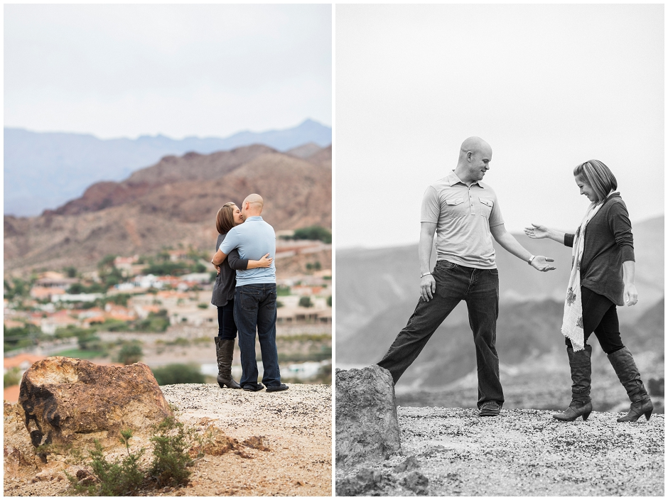 Las_Vegas_Engagement_Session (9)