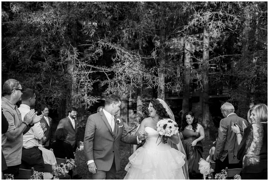 Middle_Ranch_Lodge_Wedding (38)