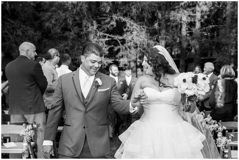 Middle_Ranch_Lodge_Wedding (40)