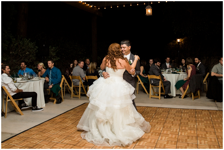 Middle_Ranch_Lodge_Wedding (68)