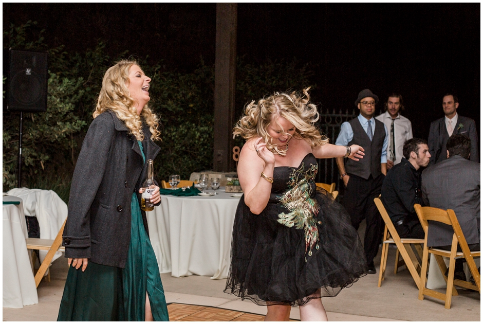 Middle_Ranch_Lodge_Wedding (87)