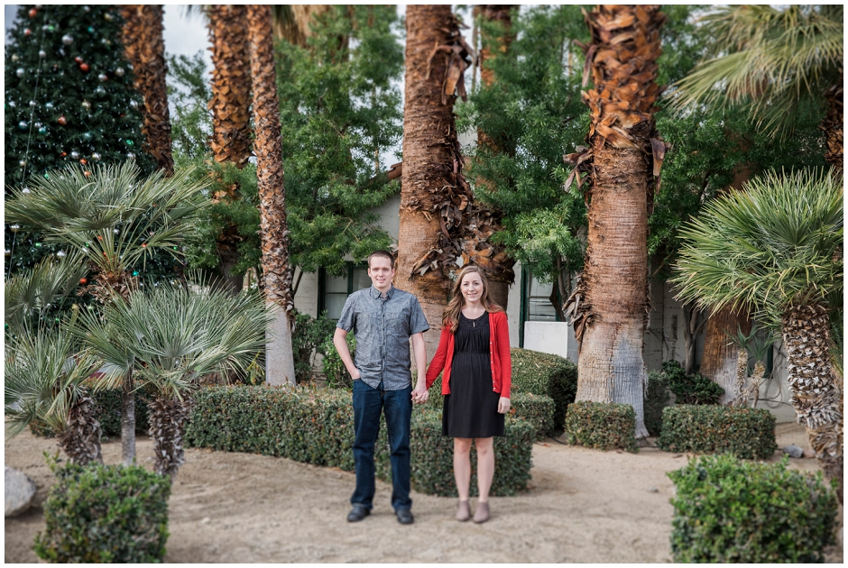 Palm_Springs_Engagement (3)