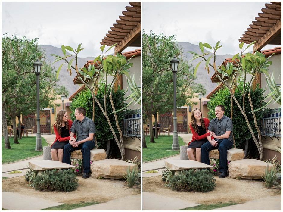 Palm_Springs_Engagement (4)
