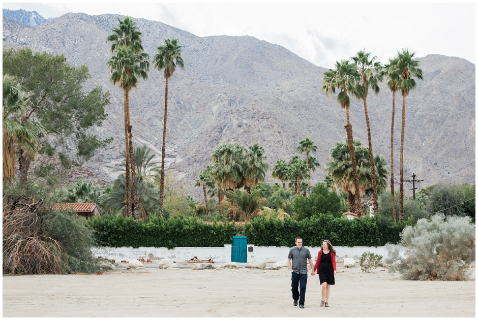 Palm_Springs_Engagement (6)