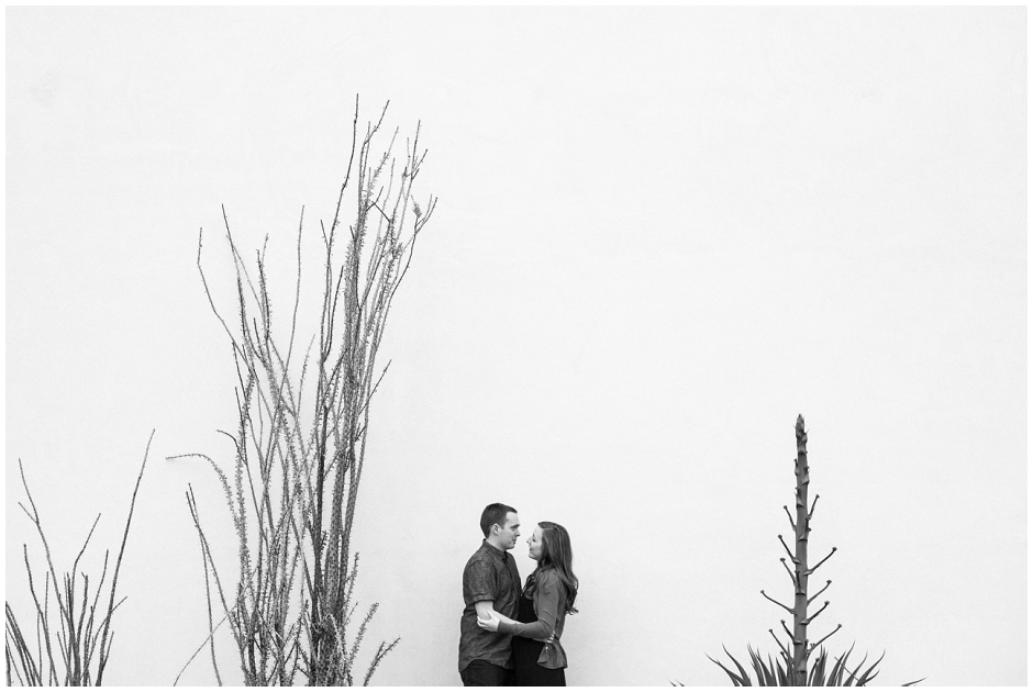 Palm_Springs_Engagement (8)