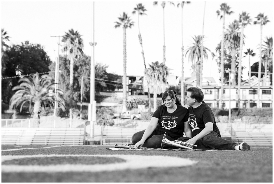 Riverside_City_College_Engagement (11)