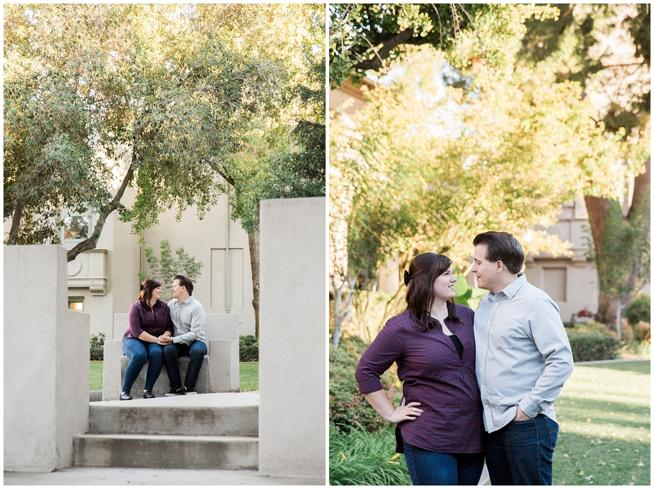 Riverside_City_College_Engagement (4)