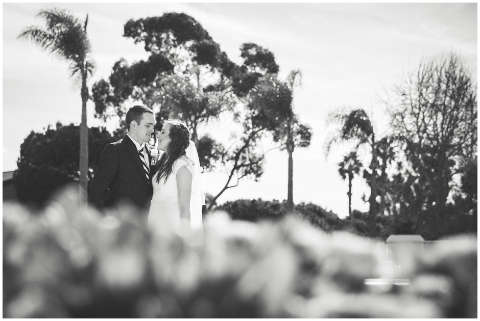 San Diego LDS Temple Wedding (13)