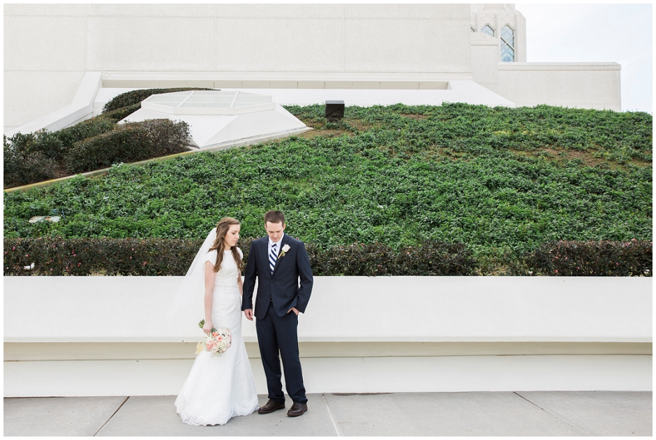 San Diego LDS Temple Wedding (15)