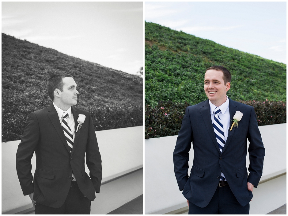 San Diego LDS Temple Wedding (20)