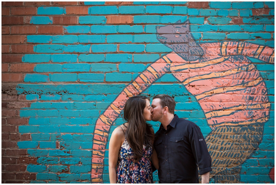 Redlands Engagement Session (10)