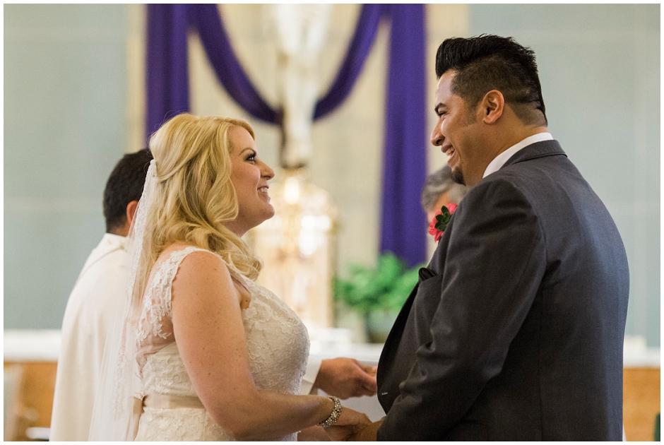Monrovia Wedding (20)