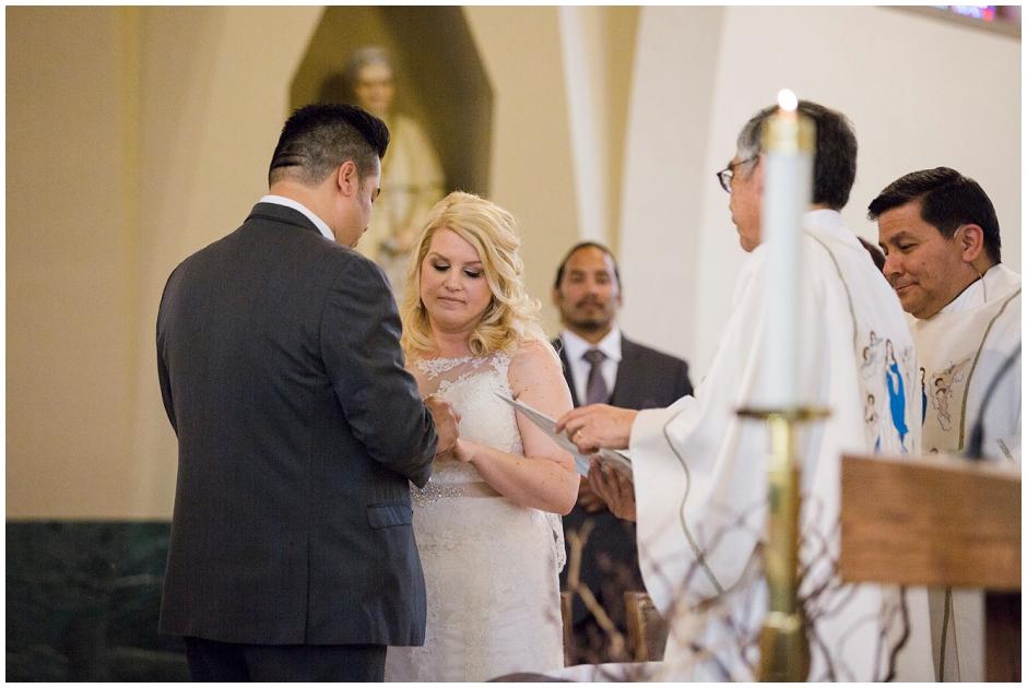 Monrovia Wedding (22)