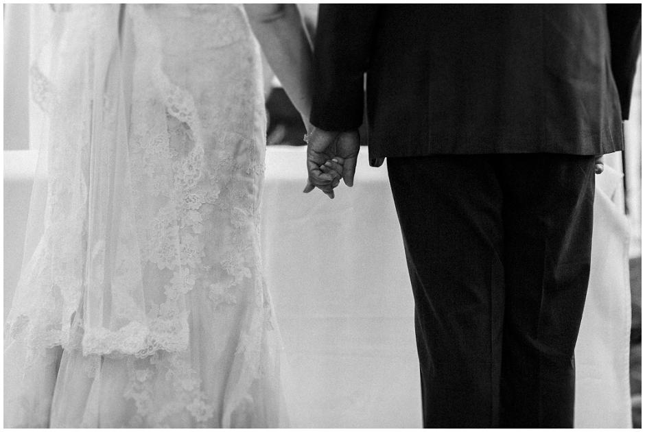 Monrovia Wedding (23)