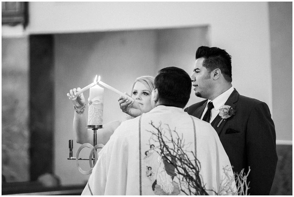 Monrovia Wedding (24)