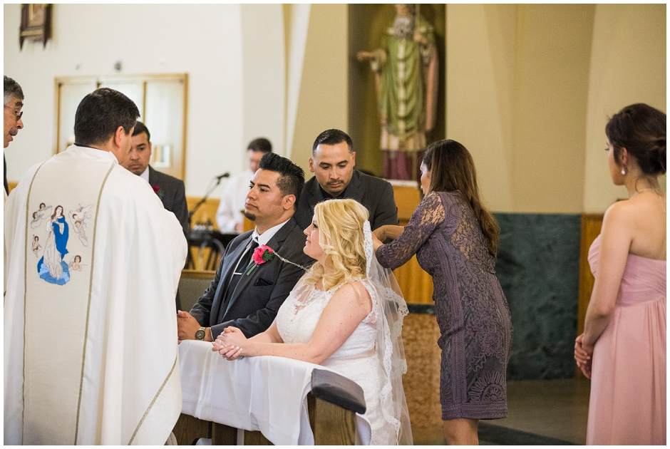 Monrovia Wedding (26)