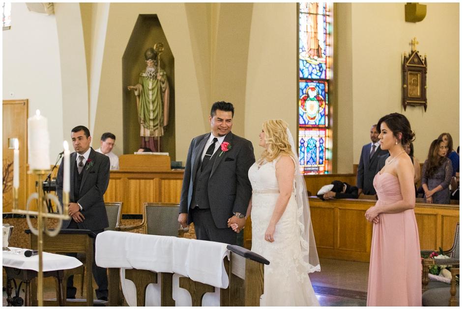 Monrovia Wedding (29)