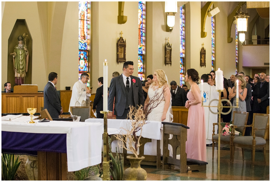 Monrovia Wedding (31)