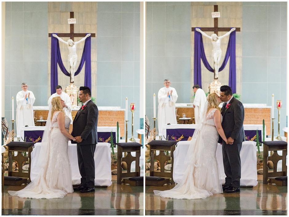 Monrovia Wedding (33)