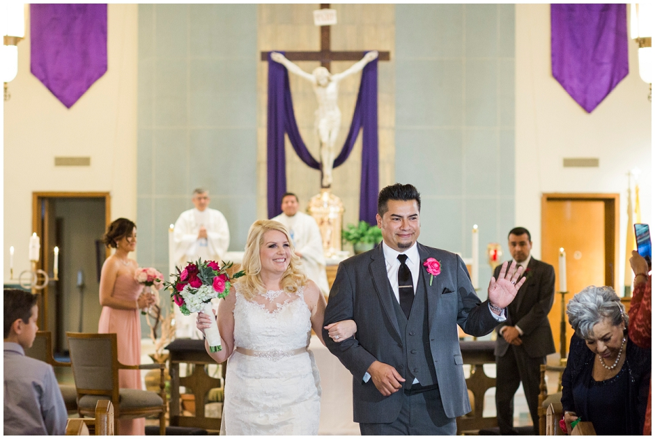 Monrovia Wedding (34)