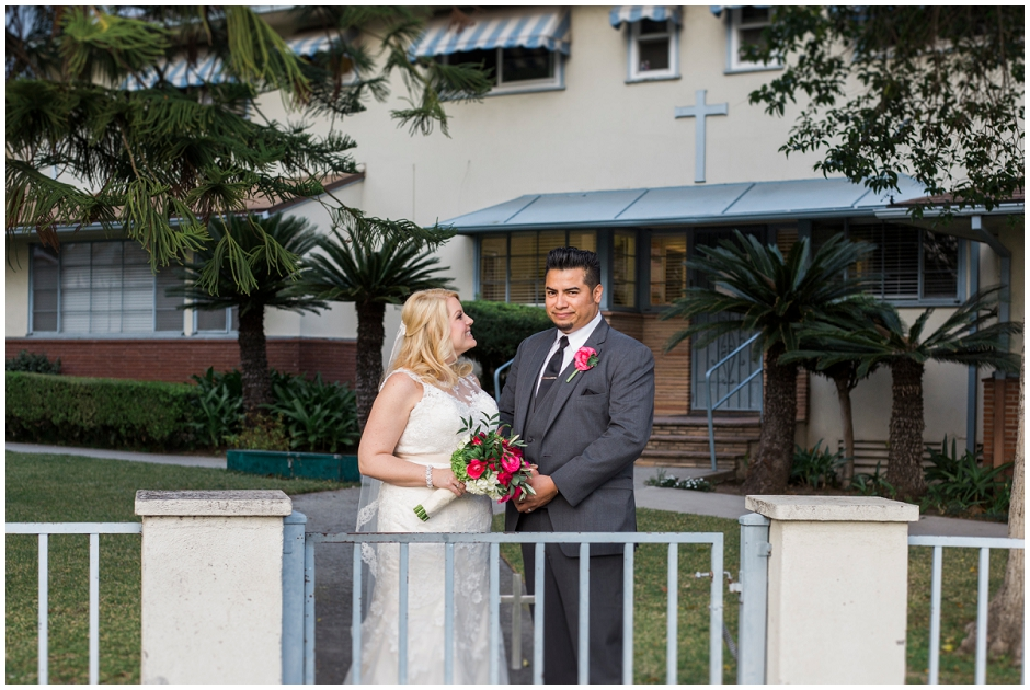 Monrovia Wedding (37)
