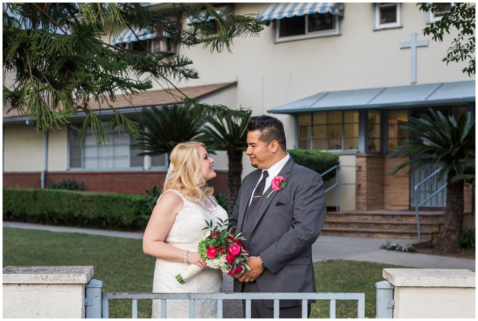 Monrovia Wedding (38)