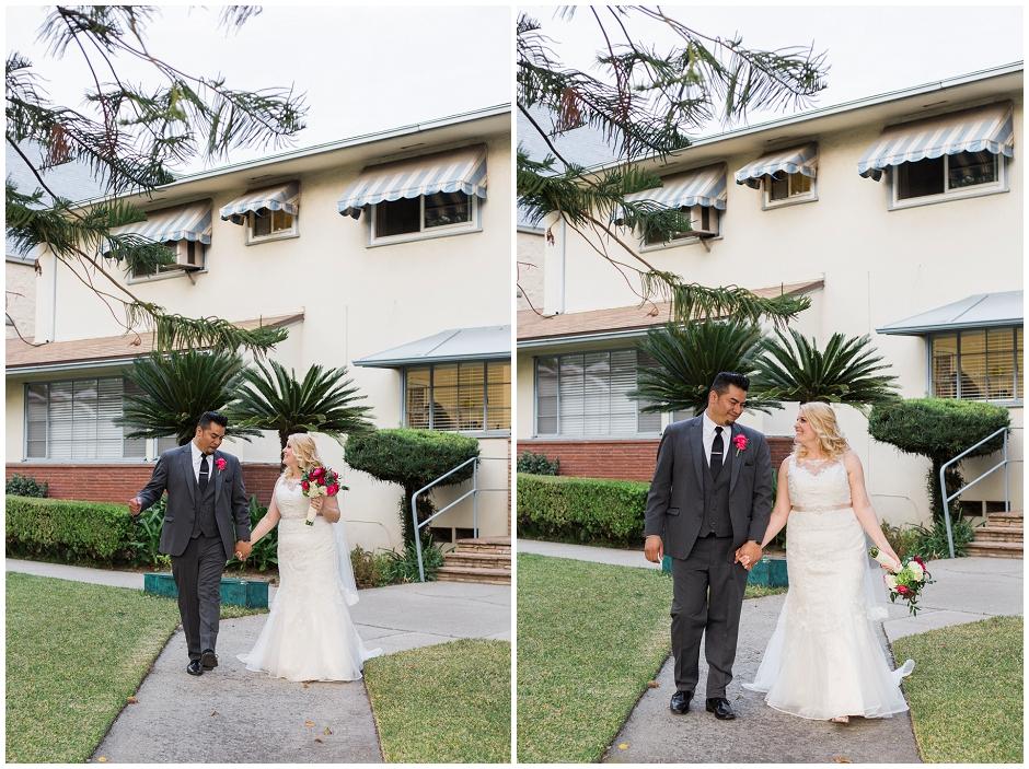 Monrovia Wedding (39)