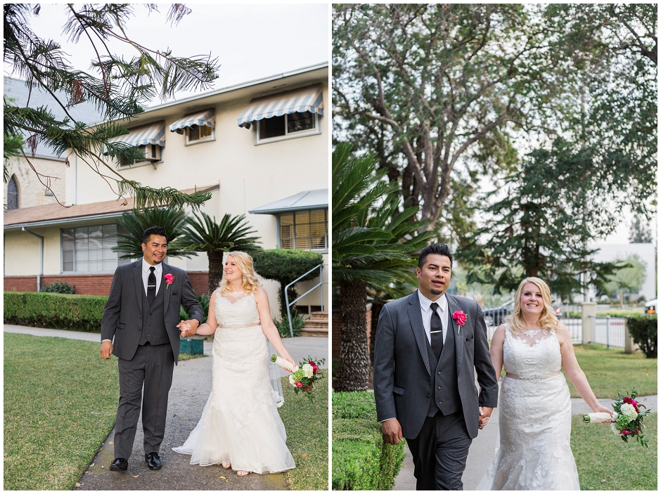 Monrovia Wedding (40)