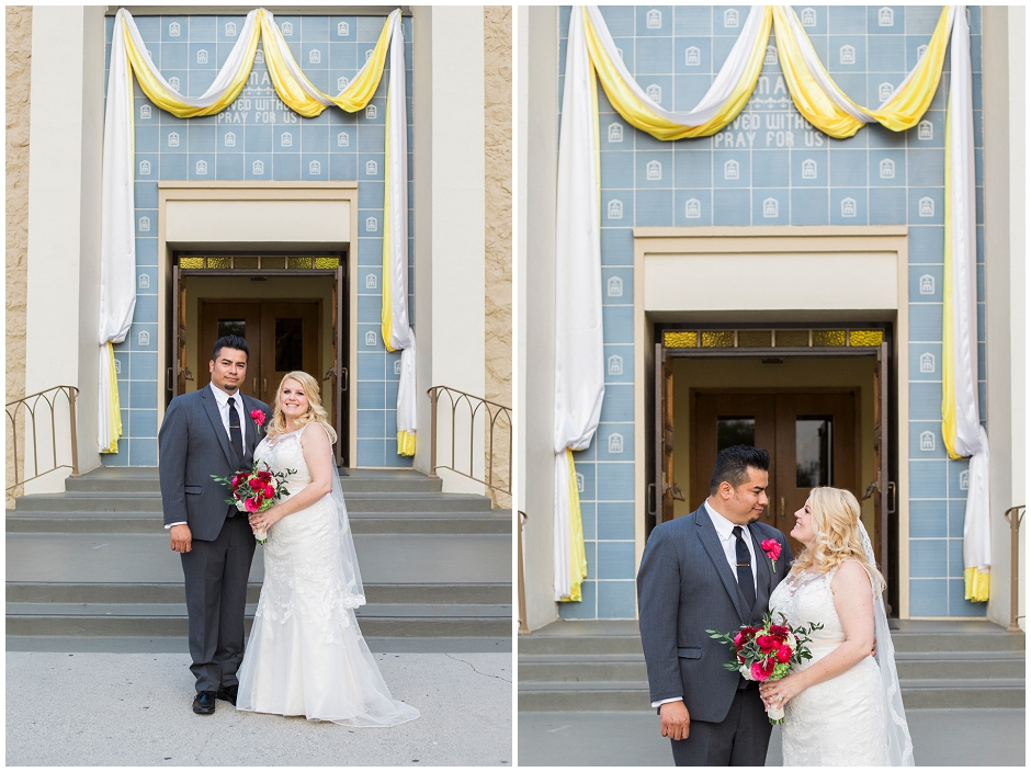 Monrovia Wedding (41)
