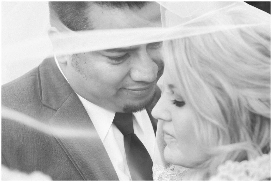 Monrovia Wedding (43)