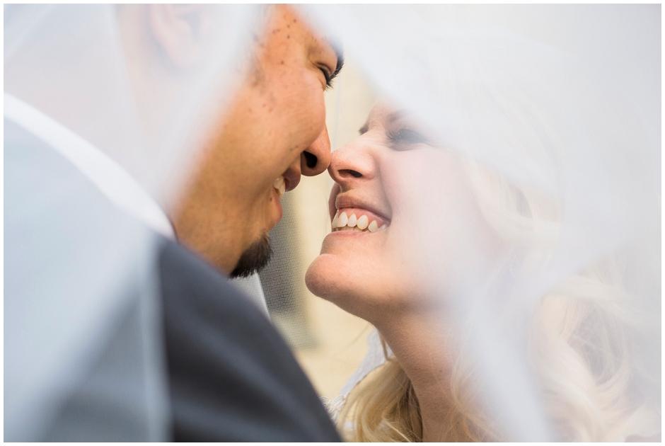 Monrovia Wedding (44)