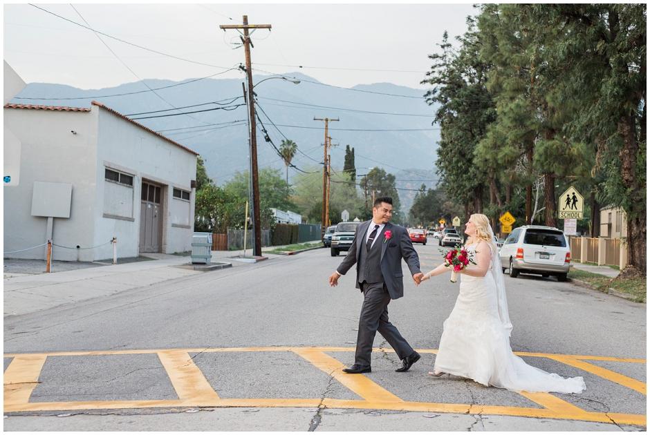 Monrovia Wedding (46)