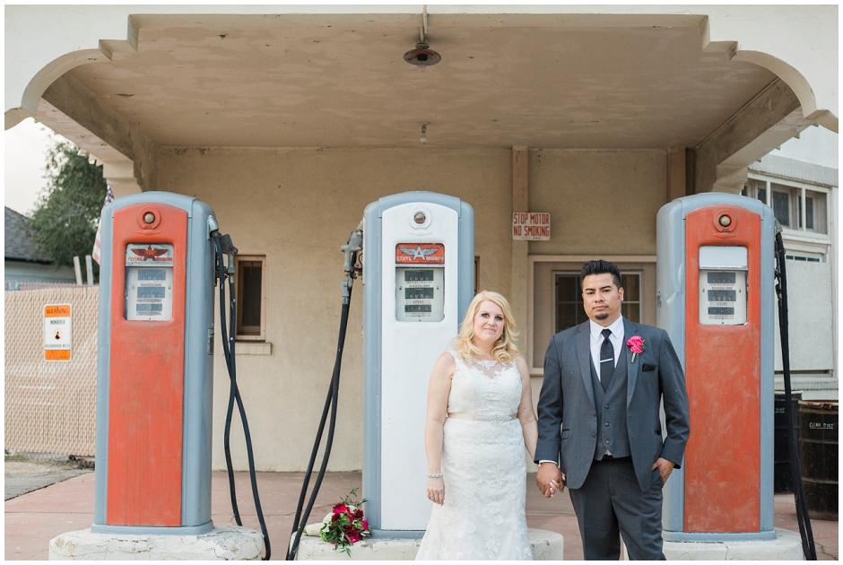 Monrovia Wedding (48)