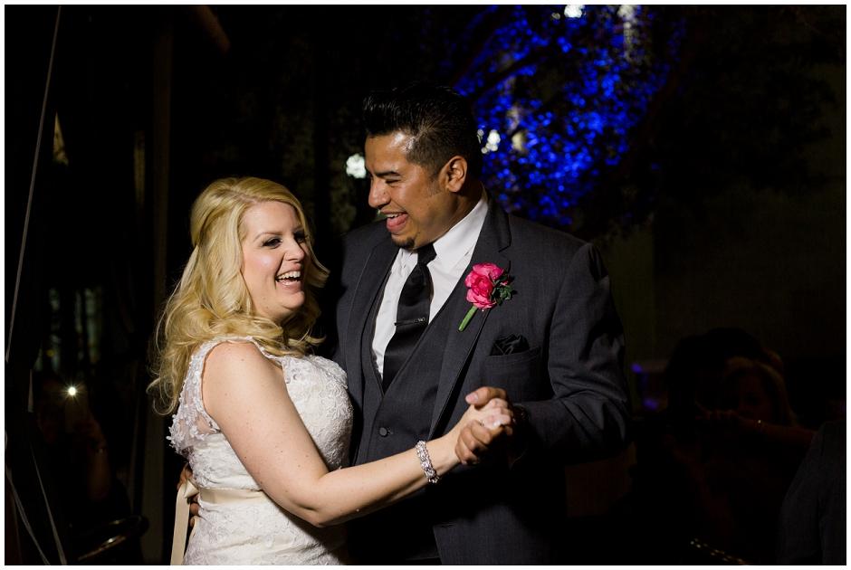 Monrovia Wedding (52)