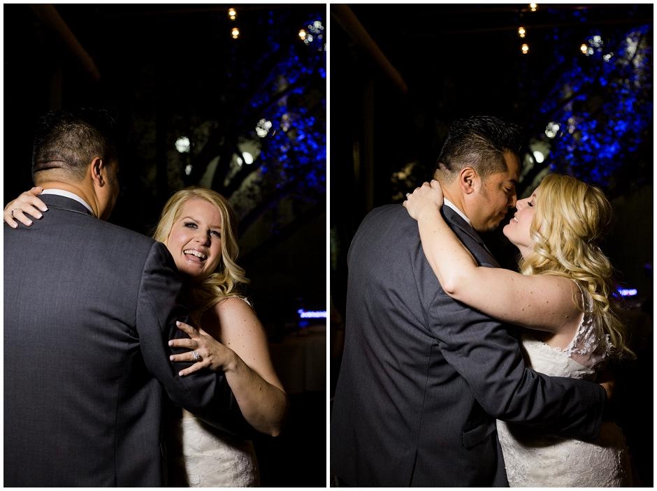 Monrovia Wedding (53)